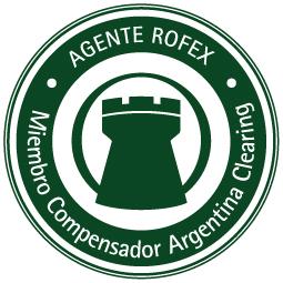 Rofex